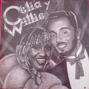 Celia Cruz Y Willie Colón - Celia Y Willie