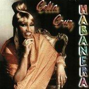 Celia Cruz - Habanera
