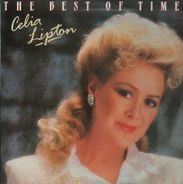 Celia Lipton - The Best Of Times