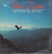 Celia Lipton - Up Where We Belong