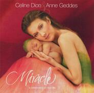 Céline Dion - Miracle