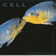 Cell - Cross the river