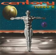 Centory - Alpha Centory