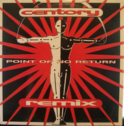 Centory - Point Of No Return (Remix)