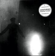 Centuries - Broken Hyms