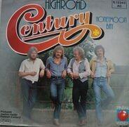 Century - High Road