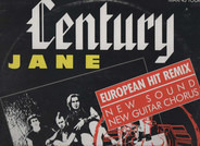 Century - Jane (European Hit Remix)