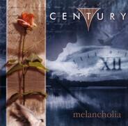 Century - Melancholia