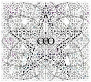 ceo - White Magic
