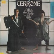 Cerrone - Where Are You Now