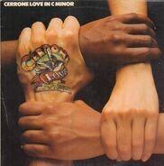 Cerrone - Love in C Minor