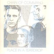 Chain Of Command - Place In A Teardrop