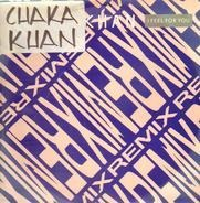 Chaka Khan - I Feel For You (Remix)