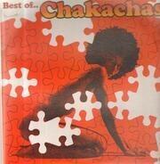Chakachas - The Best Of...