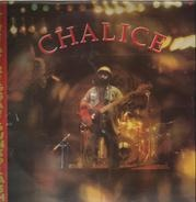 Chalice - Live at Reggae Sunsplash