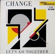 Change - Let's Go Together