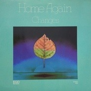 Changes - Home Again