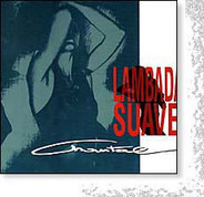 Chantal - Lambada Suave