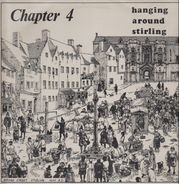 Chapter Four - Hanging Around Stirling