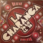 Charanga 76 - La Charanga 76 En El 78