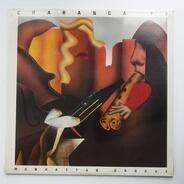 Charanga 76 - Manhattan Groove
