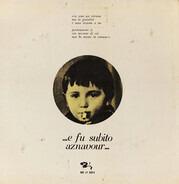 Charles Aznavour - ...E Fu Subito Aznavour...