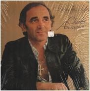 Charles Aznavour - I Sing For... You