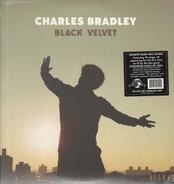Charles Bradley - Black Velvet