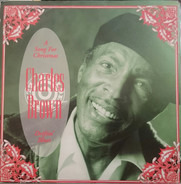 Charles Brown - A Song for Christmas / Driftin' Blues