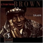 Charles Brown - These Blues