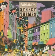 Charles Earland - Earland´s Street Themes
