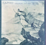 Gounod - SAPHO