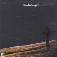 Charles Lloyd - Moon Man