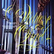 Charles-Marie Widor - Louis Vierne - Wolfram Gehring - Virtuose Orgel - Wolfram Gehring