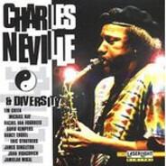 Charles Neville - & Diversity