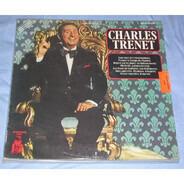 Charles Trenet - Joue-Moi De L'Electrophone