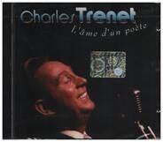 Charles Trenet - L'âme d'un poète