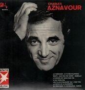 Charles Aznavour - Aznavour 65