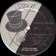 Charles Earland - (It's A) Doggie Boogie Baby
