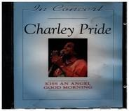 Charley Pride - In Concert