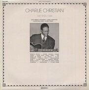 Charlie Christian - Live 1939/1941
