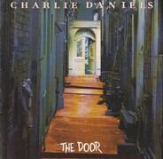 Charlie Daniels - The Door