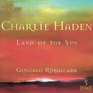 Charlie Haden - Gonzalo Rubalcaba - Land Of The Sun (La Tierra Del Sol)