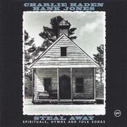Charlie Haden & Hank Jones - Steal Away - Spirituals, Hymns And Folk Songs