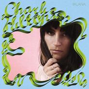 Charlie Hilton - Palana