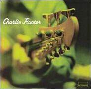 Charlie Hunter - Charlie Hunter