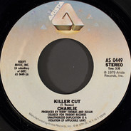 Charlie - Killer Cut
