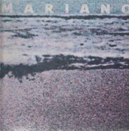 Charlie Mariano - Mariano