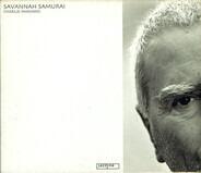 Charlie Mariano - Savannah Samurai