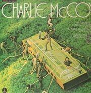 Charlie McCoy - Charlie McCoy